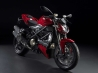 ducati streetfighter 2009 wallpapers