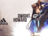 dwight howard cover