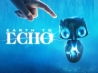 earth to echo 2014 movie