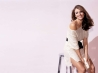 elizabeth hurley 4 wallpapers