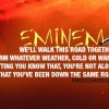 Download eminem not afriad cover, eminem not afriad cover  Wallpaper download for Desktop, PC, Laptop. eminem not afriad cover HD Wallpapers, High Definition Quality Wallpapers of eminem not afriad cover.