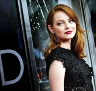 emma stone 3 wallpapers