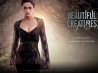 emmy rossum in beautiful creatures hd wallpapers