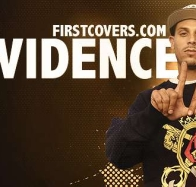 evidence cover