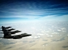 f 22 raptor stealth fighters wallpapers
