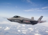 f 35 test flight 2 wallpaper