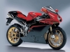f4 1000 tamburini motorcycle wallpaper