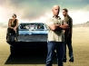 fast amp furious wallpapers