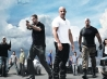 fast five movie cast wallpapers