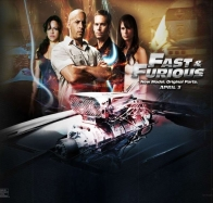 fast furious wallpaper