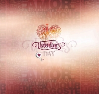 Feb 14 Valentines Day Wallpapers