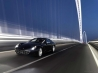 ferrai 612 scaglietti black 2 hd wallpapers