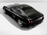 ferrari 612 scaglietti 2 hd wallpapers