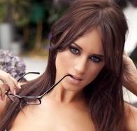 Football Baby Rosie Jones Wallpaper