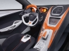 ford iosis x concept interior hd wallpapers