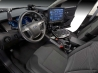 ford police interceptor interior hd wallpapers