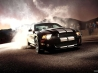 ford shelby gt500 2012 hd wallpapers