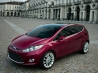 ford verve concept 3 hd wallpapers