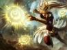 game league of legends hd wallpaper