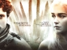 Game Of Thrones New Season Hd Wallpapers