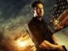 gerard butler in olympus has fallen wallpapers