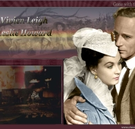 gone with the wind wallpaper wallpapers