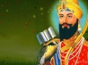 guru gobind singh ji wallpapers desktop pc
