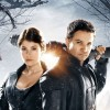 Download Hansel and Gretel Witch Hunters HD & Widescreen Games Wallpaper from the above resolutions. Free High Resolution Desktop Wallpapers for Widescreen, Fullscreen, High Definition, Dual Monitors, Mobile