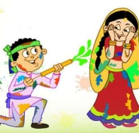 happy holi facebook timeline cover 11 wallpapers