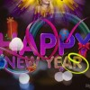 Download happy new year  , happy new year    Wallpaper download for Desktop, PC, Laptop. happy new year   HD Wallpapers, High Definition Quality Wallpapers of happy new year  .