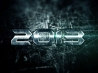 Happy New Year 2013 hd wallpapers 3