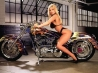 harley davidson wallpaper 54