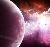 hd creative planet 1080p wallpapers