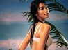 hd indian girls in swimsuit wallpapers