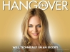 heather graham in the hangover wallpapers