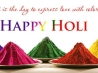holi facebook covers wallpapers