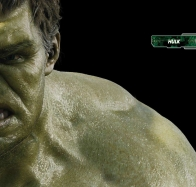 hulk in avengers movie wallpapers