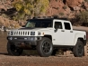 hummer at sema 2009 4 hd wallpapers