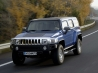 hummer new model hd wallpapers