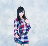 hwang mi hee 7 wallpapers