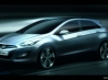 hyundai i30 2011 hd wallpapers