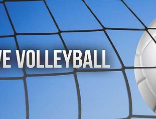 I Love Volleyball Cover : Hd Wallpapers
