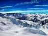 ice mountains wallpapers