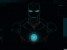 iron man desktop hd wallpape