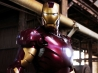 iron man movie still wallpapers