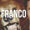 Download james franco cover, james franco cover  Wallpaper download for Desktop, PC, Laptop. james franco cover HD Wallpapers, High Definition Quality Wallpapers of james franco cover.