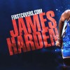 Download james harden cover, james harden cover  Wallpaper download for Desktop, PC, Laptop. james harden cover HD Wallpapers, High Definition Quality Wallpapers of james harden cover.