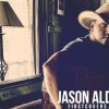Download jason aldean cover, jason aldean cover  Wallpaper download for Desktop, PC, Laptop. jason aldean cover HD Wallpapers, High Definition Quality Wallpapers of jason aldean cover.