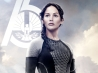 jennifer lawrence in the hunger games catching fire wallpapers