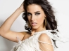 jessica lowndes wallpaper wallpapers